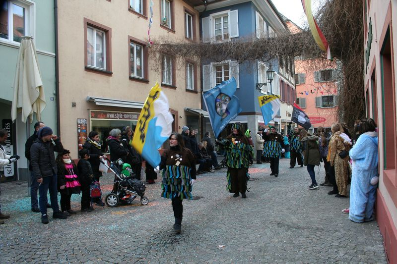 Rosenmontag_Bad Saeckingen (117)